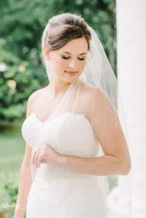 amanda_bridals16int-90