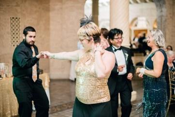 kaitlin_nash_wedding16hr-1000