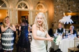 kaitlin_nash_wedding16hr-1016