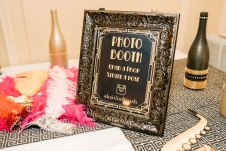 kaitlin_nash_wedding16hr-1019