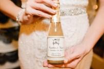 kaitlin_nash_wedding16hr-1039