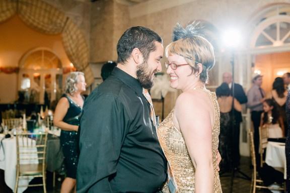kaitlin_nash_wedding16hr-1044