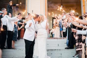 kaitlin_nash_wedding16hr-1069