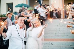 kaitlin_nash_wedding16hr-1077