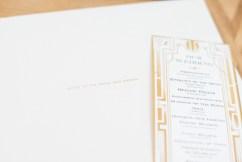kaitlin_nash_wedding16hr-114