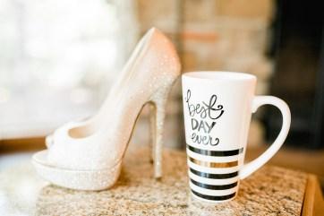 kaitlin_nash_wedding16hr-125