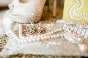 kaitlin_nash_wedding16hr-136