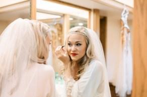 kaitlin_nash_wedding16hr-142