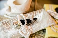 kaitlin_nash_wedding16hr-151