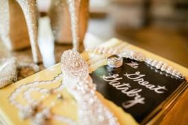 kaitlin_nash_wedding16hr-170