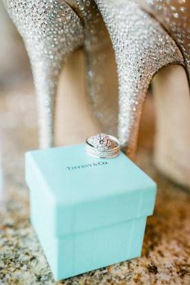kaitlin_nash_wedding16hr-180