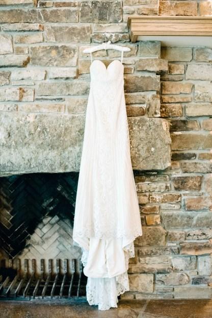 kaitlin_nash_wedding16hr-183