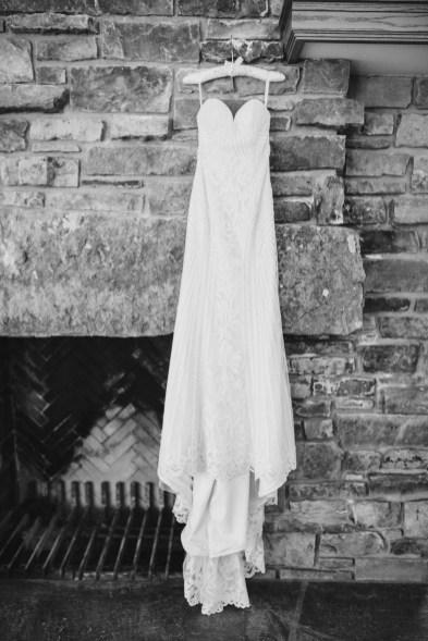 kaitlin_nash_wedding16hr-197