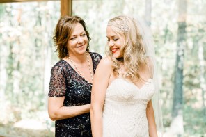 kaitlin_nash_wedding16hr-209