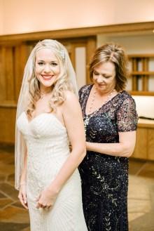kaitlin_nash_wedding16hr-211