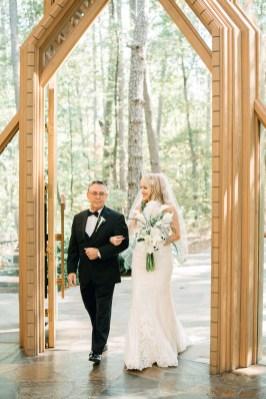 kaitlin_nash_wedding16hr-252