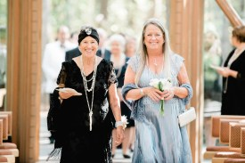 kaitlin_nash_wedding16hr-256