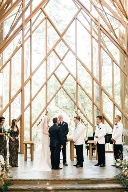 kaitlin_nash_wedding16hr-264