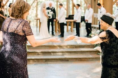 kaitlin_nash_wedding16hr-291