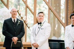 kaitlin_nash_wedding16hr-293