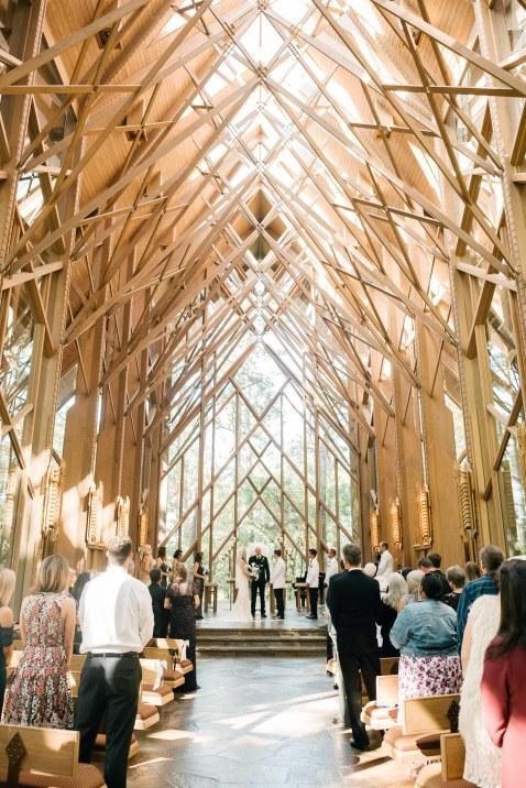 kaitlin_nash_wedding16hr-313