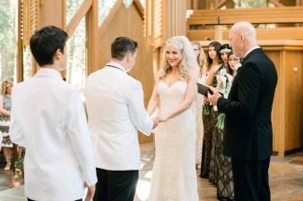 kaitlin_nash_wedding16hr-334