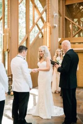 kaitlin_nash_wedding16hr-339