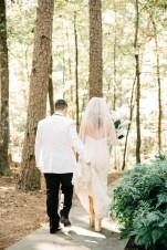kaitlin_nash_wedding16hr-355