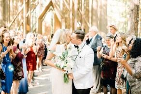 kaitlin_nash_wedding16hr-397