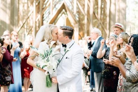 kaitlin_nash_wedding16hr-407