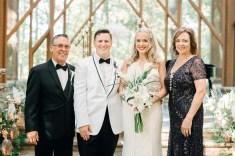 kaitlin_nash_wedding16hr-414