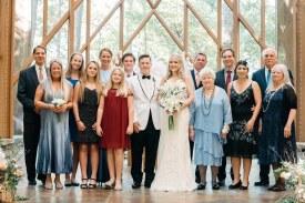 kaitlin_nash_wedding16hr-430