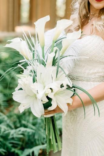 kaitlin_nash_wedding16hr-473