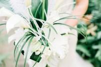 kaitlin_nash_wedding16hr-477