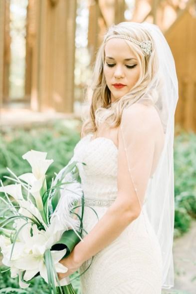 kaitlin_nash_wedding16hr-482