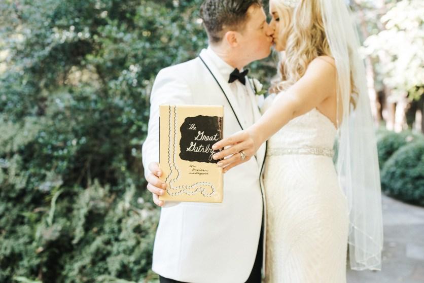 kaitlin_nash_wedding16hr-490