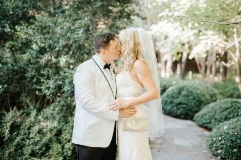 kaitlin_nash_wedding16hr-498