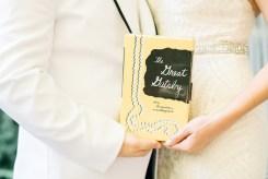 kaitlin_nash_wedding16hr-511