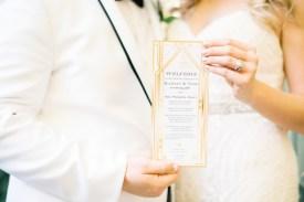 kaitlin_nash_wedding16hr-515