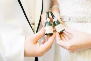 kaitlin_nash_wedding16hr-517