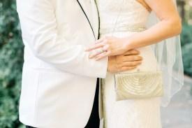 kaitlin_nash_wedding16hr-519