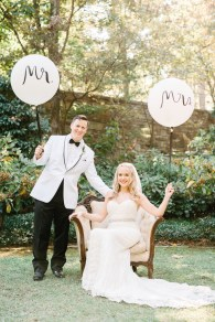 kaitlin_nash_wedding16hr-544