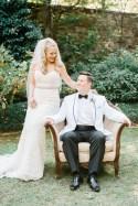 kaitlin_nash_wedding16hr-547