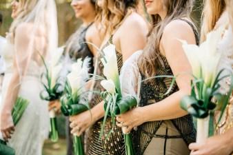 kaitlin_nash_wedding16hr-553