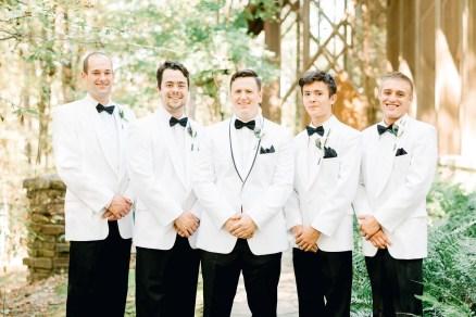 kaitlin_nash_wedding16hr-56