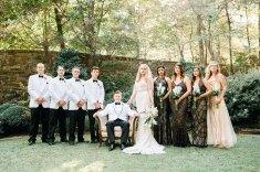 kaitlin_nash_wedding16hr-571