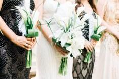kaitlin_nash_wedding16hr-574