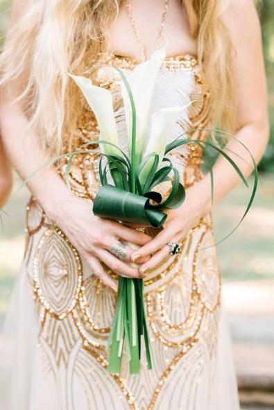kaitlin_nash_wedding16hr-575