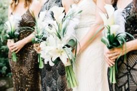 kaitlin_nash_wedding16hr-576