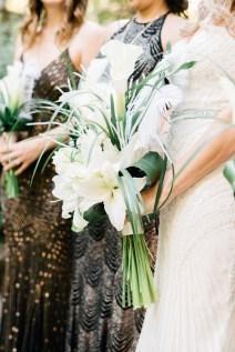 kaitlin_nash_wedding16hr-577